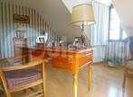 Vente Maison 8 pièces 165m² Bouvigny-Boyeffles (62172) - Photo 5