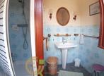 Vente Maison 4 pièces 72m² Merlimont (62155) - Photo 5