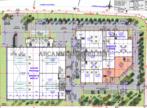 Sale Commercial premises 130m² Tignieu-Jameyzieu (38230) - Photo 9