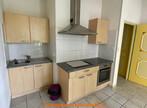 Vente Appartement 3 pièces 52m² Montélimar (26200) - Photo 2