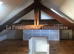 Vente Maison 4 pièces 117m² Dammartin-en-Goële (77230) - Photo 10