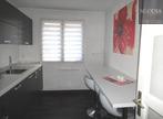 Location Appartement 3 pièces 54m² Saint-Martin-d'Hères (38400) - Photo 18