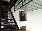 Vente Maison 6 pièces 270m² Montélimar (26200) - Photo 12