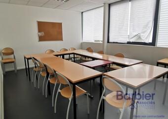 Location Bureaux 135m² Theix (56450) - Photo 1