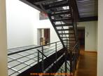 Vente Maison 6 pièces 270m² Montélimar (26200) - Photo 3