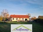 Vente Maison 5 pièces 99m² Saint-Didier-de-la-Tour (38110) - Photo 1