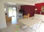 Sale House 5 rooms 113m² Cucq (62780) - Photo 4