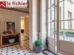 Vente Appartement 7 pièces 190m² Grenoble (38000) - Photo 19