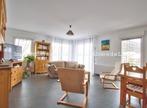 Vente Appartement 3 pièces 76m² Albertville (73200) - Photo 6