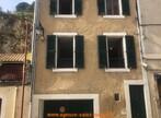 Vente Maison 4 pièces 82m² Viviers (07220) - Photo 1