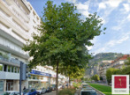 Vente Appartement 4 pièces 90m² Grenoble (38000) - Photo 1