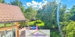 Vente Maison 9 pièces 218m² Domessin (73330) - Photo 10