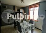 Vente Maison 4 pièces 60m² Billy-Montigny (62420) - Photo 3