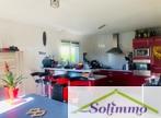 Vente Maison 5 pièces 100m² Saint-Genix-sur-Guiers (73240) - Photo 5