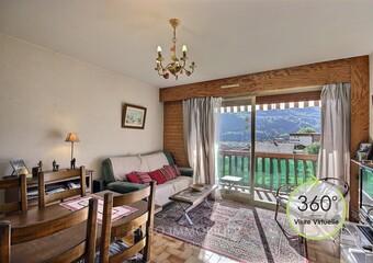 Vente Appartement 2 pièces 45m² BOURG-SAINT-MAURICE - Photo 1