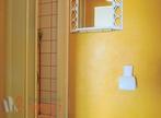 Vente Maison 5 pièces 120m² Bas-en-Basset (43210) - Photo 29
