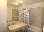 Location Appartement 2 pièces 36m² Grenoble (38000) - Photo 6