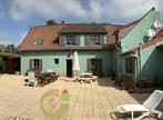 Sale House 20 rooms 670m² Beaurainville (62990) - Photo 6