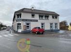Vente Immeuble 20 pièces 500m² Beaurainville (62990) - Photo 1