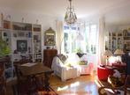 Vente Maison 5 pièces 87m² Montélimar (26200) - Photo 3