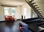 Sale House 2 rooms 69m² Boutigny-Prouais (28410) - Photo 3
