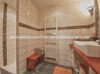 Vente Appartement 6 pièces 196m² Saint-Jean-de-Maurienne (73300) - Photo 6