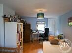 Vente Maison 7 pièces 170m² Montbonnot-Saint-Martin (38330) - Photo 32