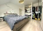 Vente Maison 4 pièces 90m² Laventie (62840) - Photo 5