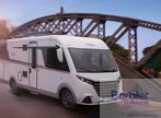 Vente Fonds de commerce 850m² Morbihan - Photo 1