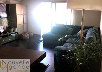 Vente Appartement 5 pièces 108m² Sainte-Clotilde (97490) - Photo 1