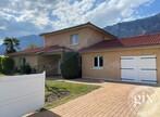 Sale House 6 rooms 149m² Saint-Ismier (38330) - Photo 15