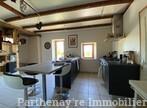Vente Maison 4 pièces 120m² Azay-sur-Thouet (79130) - Photo 9