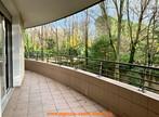 Location Appartement 4 pièces 85m² Montélimar (26200) - Photo 2