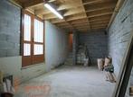Vente Maison 9 pièces 160m² Yssingeaux (43200) - Photo 33