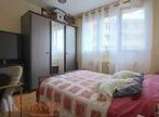 Vente Appartement 4 pièces 67m² Saint-Étienne (42000) - Photo 17