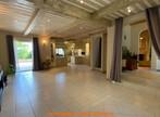 Vente Maison 10 pièces 220m² Montélimar (26200) - Photo 4