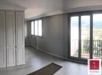Vente Appartement 3 pièces 71m² Saint-Martin-d'Hères (38400) - Photo 1
