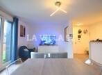 Vente Appartement 2 pièces 43m² Bessancourt (95550) - Photo 3