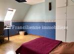 Vente Maison 5 pièces 115m² Saint-Soupplets (77165) - Photo 6