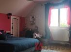 Vente Maison 9 pièces 200m² Olivet (45160) - Photo 10