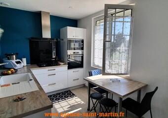 Vente Maison 5 pièces 85m² Montélimar (26200)