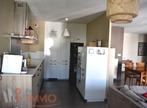 Vente Appartement 4 pièces 107m² Villefranche-sur-Saône (69400) - Photo 4