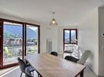 Sale Apartment 2 rooms 44m² BOURG-SAINT-MAURICE - Photo 2