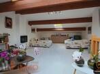 Vente Maison 4 pièces 150m² Saint-Quentin-Fallavier (38070) - Photo 23