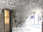 Sale House 9 rooms 350m² Privas (07000) - Photo 8