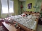 Vente Maison 7 pièces 95m² Auby (59950) - Photo 4