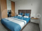 Vente Appartement 4 pièces 86m² Arras (62000) - Photo 3