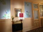 Sale Apartment 6 rooms 199m² Grenoble (38000) - Photo 10