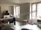 Location Appartement 4 pièces 110m² Neufchâteau (88300) - Photo 2