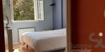 Vente Appartement 2 pièces 49m² Grenoble (38100) - Photo 7